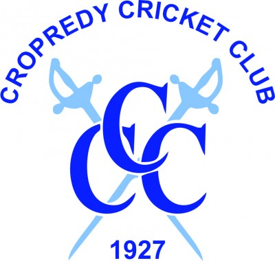Cropredy Cricket Club