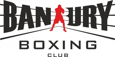 Banbury Boxing Club