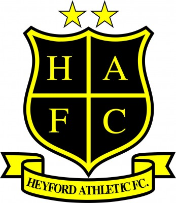 Heyford Athletic FC
