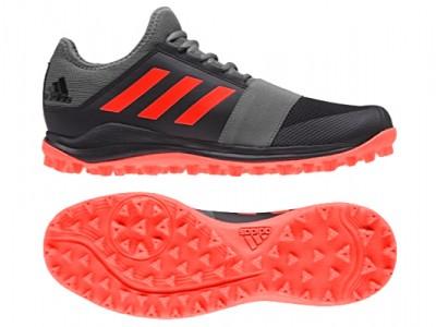 adidas hockey astro shoes